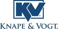 KV Blue