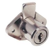 amma-drawer-lock