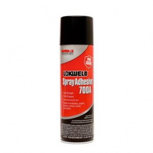 wilsonart-spray-adhesive-glue